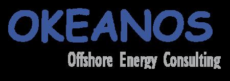 Okeanos-LOGO-met-sub-regel